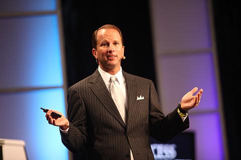 J.J. Childers Wealth Attorney